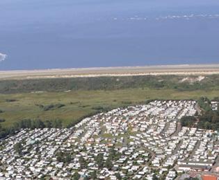 Camping julianahoeve in zeeland - Foto van keukenuitrusting ...